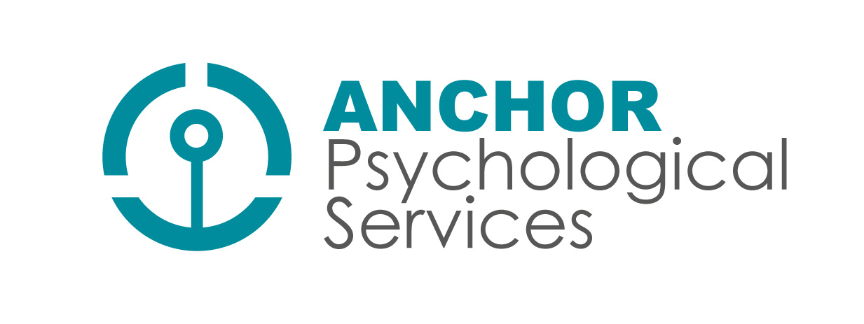 Anchor Psychological Services